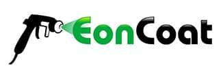 Logo Eoncoat