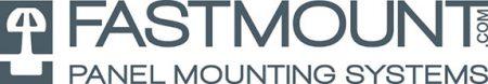 Logo Fastmount