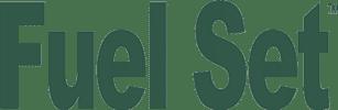 Logo Fuelset