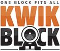 Logo KwikBlock