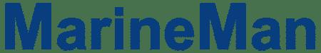 logo MarineMan Oy