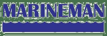 Logo MarineMan