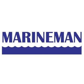 MarineMan logo