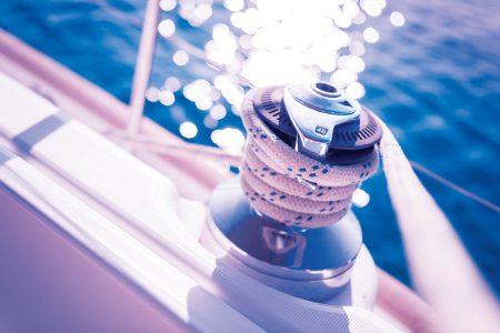 Venetarvikkeiden maahantuoja MarineMan Oy