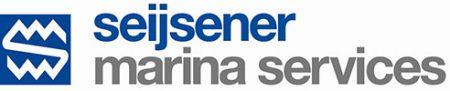 Logo Sejsener