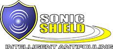 Logo Sonicshield