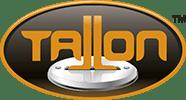 Logo Tallon