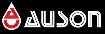Logo Auson