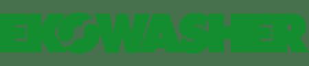 Logo Ekowasher