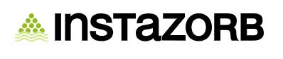 Logo Instazorb