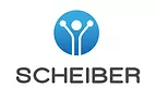 LOGO SCHEIBER